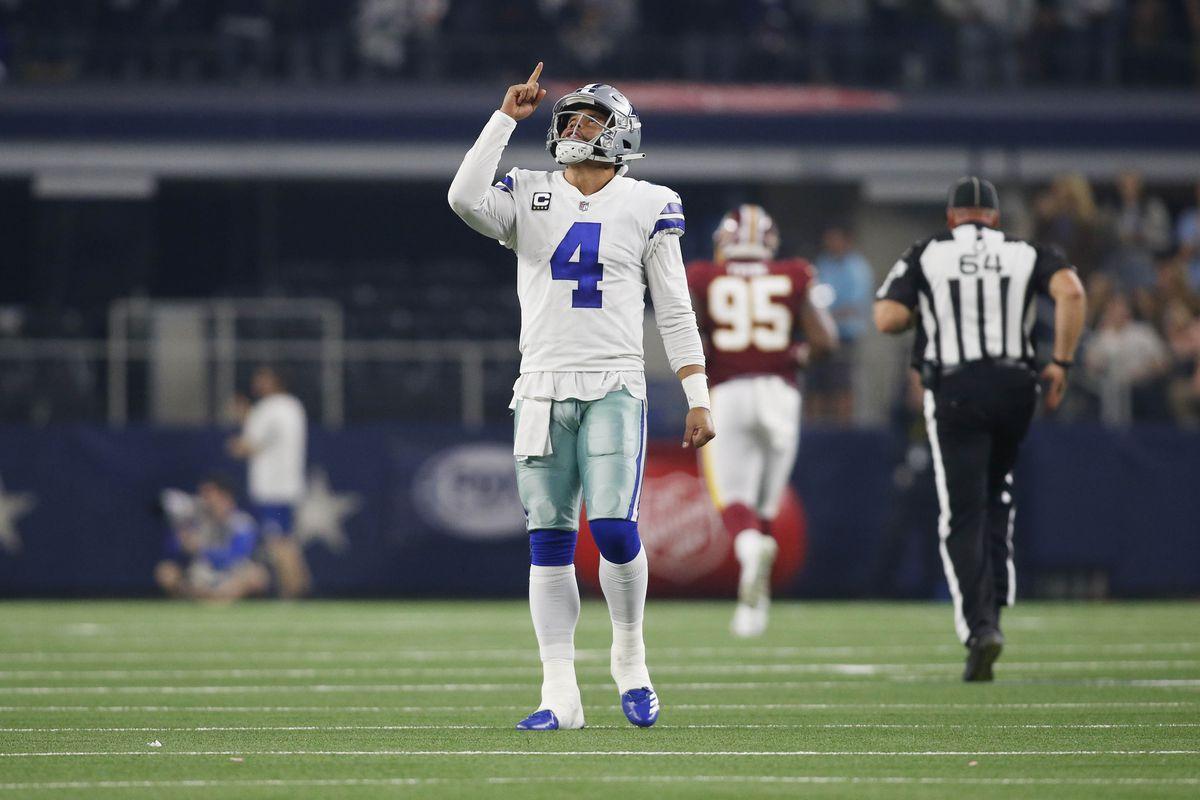 It's QB time: i migliori e peggiori quarterback di week 12
