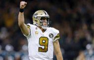 It's QB time: i migliori e peggiori quarterback di week 11