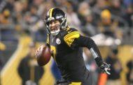 It's QB time: i migliori e peggiori quarterback di week 10