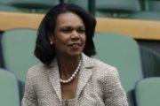 La finta notizia di Condoleezza Rice intervistata come HC dei Browns