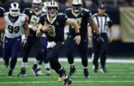 It's QB time: i migliori e peggiori quarterback di week 9