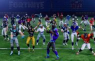 Fortnite si tinge di NFL
