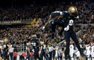 Il riassunto di Week 12 NCAA