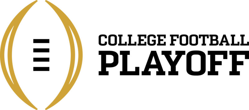 2018 College Football Playoff NCAA
