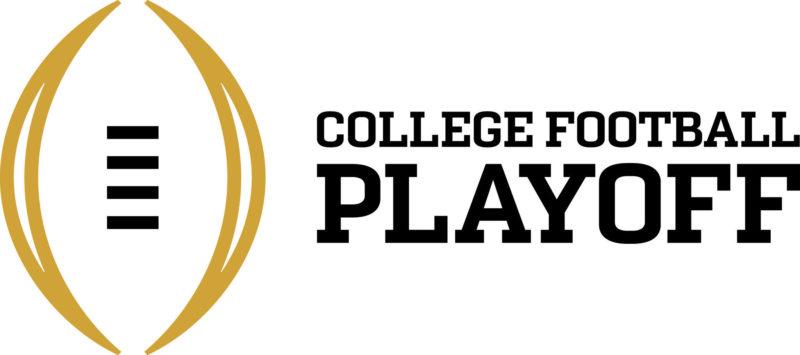 2018 College Football Playoff NCAA