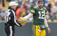 [NFL] Week 17: Il punto Zero di Green Bay (Detroit Lions vs Green Bay Packers 31-0)