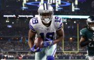 [NFL] Week 14: Coop, coop, Cooper! (Philadelphia Eagles vs Dallas Cowboys 23-29)