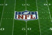 Mercato NFL: aggiornamento settimanale