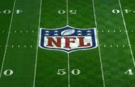 Aggiornamento settimanale dalle squadre NFL