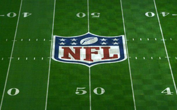 Regolamento di gioco NFL 2020