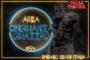 AREA 54: Una risposta alle critiche di John Fox