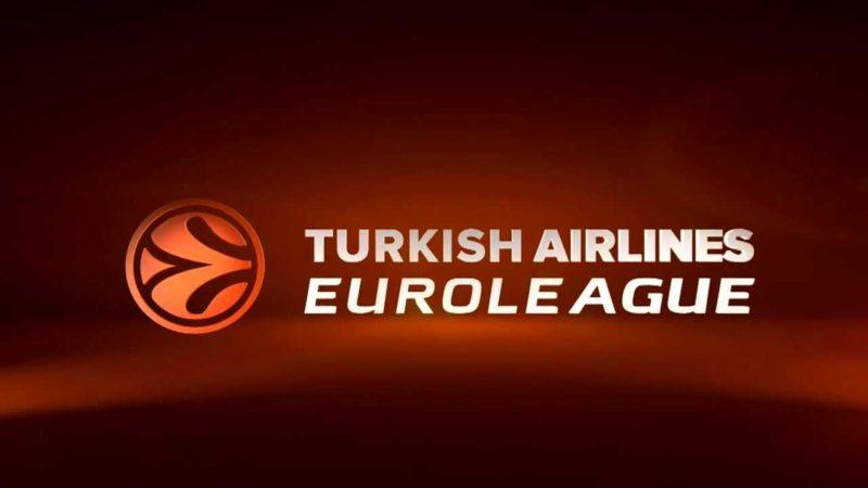 Turkish Airlines Euroleague lega