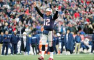 [NFL] Divisional: Avanti all'ottava di fila (Los Angeles Chargers vs New England Patriots 28-41)