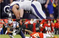 [NFL] Conference: il riassunto delle Finali più overtime