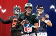 Il quarterback è un lavoro da giovani?