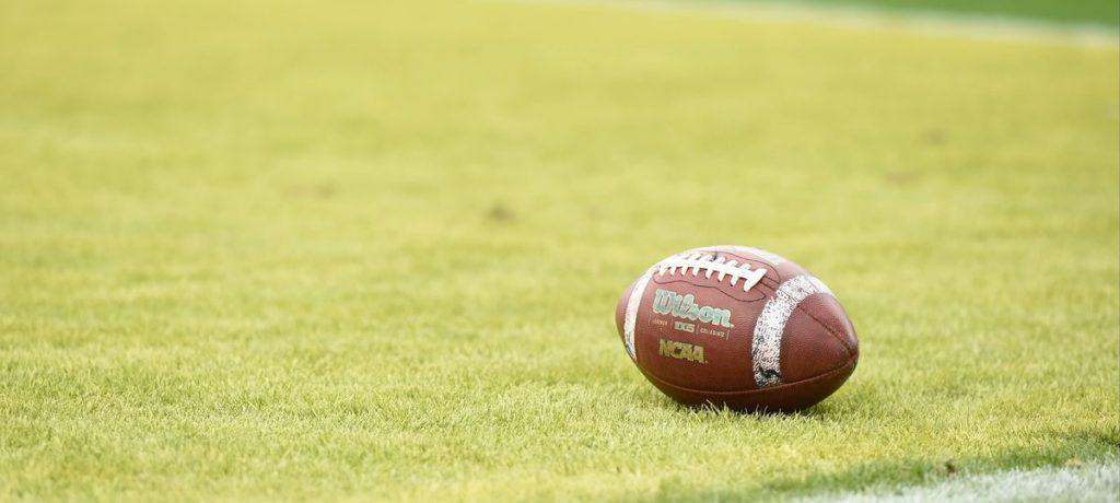 ncaa football bowl