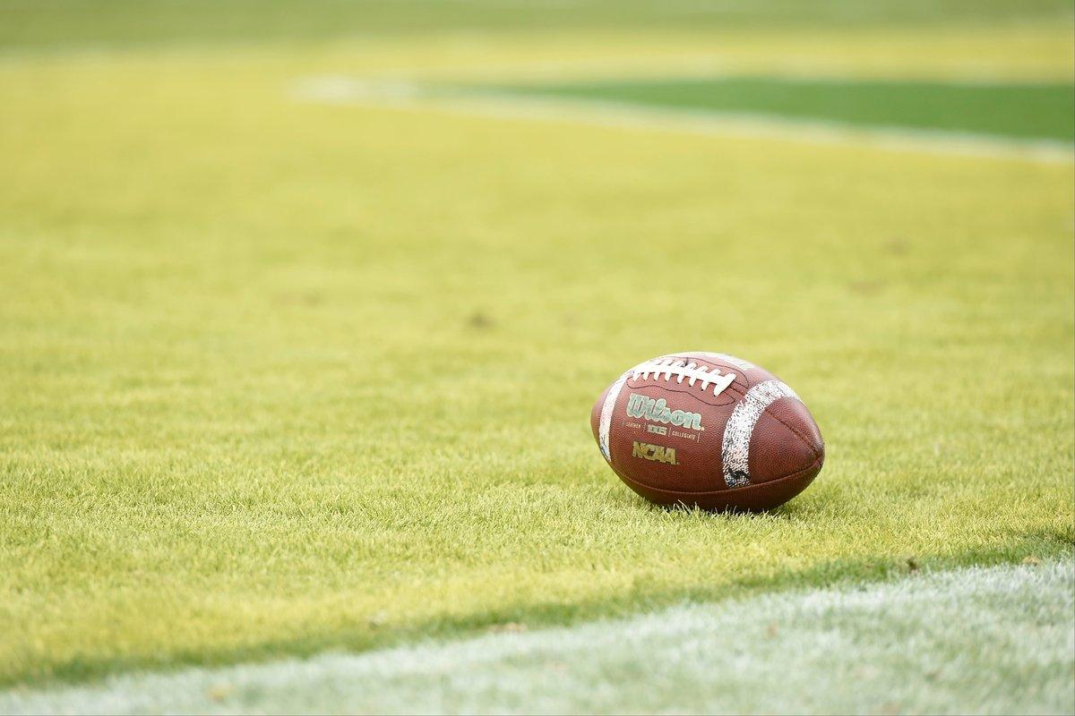 [NCAA] Il riassunto dei Bowl più importanti