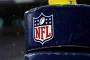 Calendario NFL 2019: chi affronterà chi e perchè