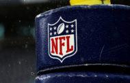 Quarterback backup titolari nella NFL