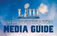 [NFL] Post Season Media Guide in PDF