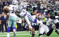 It's QB time: i migliori e peggiori quarterback delle Wild Card