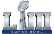 [NFL] Super Bowl LIII: 53 fatti per 53 Super Bowl