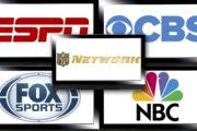 L'accordo con le TV e il Salary Cap