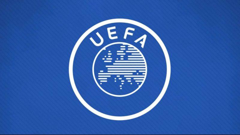 uefa logo superleghe
