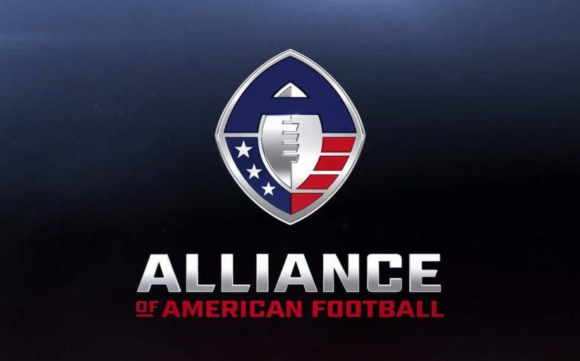 [AAF] Week 2: Quattro vittorie in rimonta