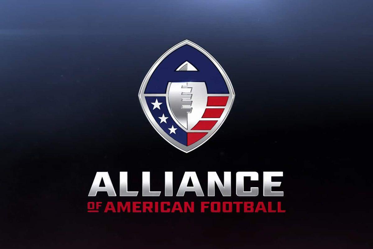 [AAF] Week 3: Due squadre ancora imbattute
