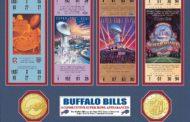 I 4 Super Bowl consecutivi persi dai Buffalo Bills