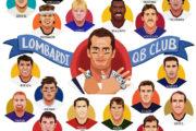Tutti i quarterback che hanno vinto un Super Bowl