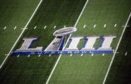 [NFL] Super Bowl LIII: quattro quarti di numeri e statistiche