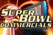 Super Bowl LIV: Gli spot trasmessi durante la partita