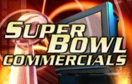 [NFL] Super Bowl LIII: Gli spot trasmessi durante la partita