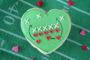 Le card di San Valentino