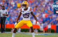 La Strada verso il Draft: Andraez Greedy Williams