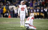 Matt Gay, il destino di un kicker