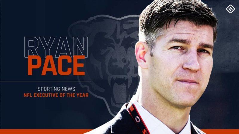 ryan pace bears