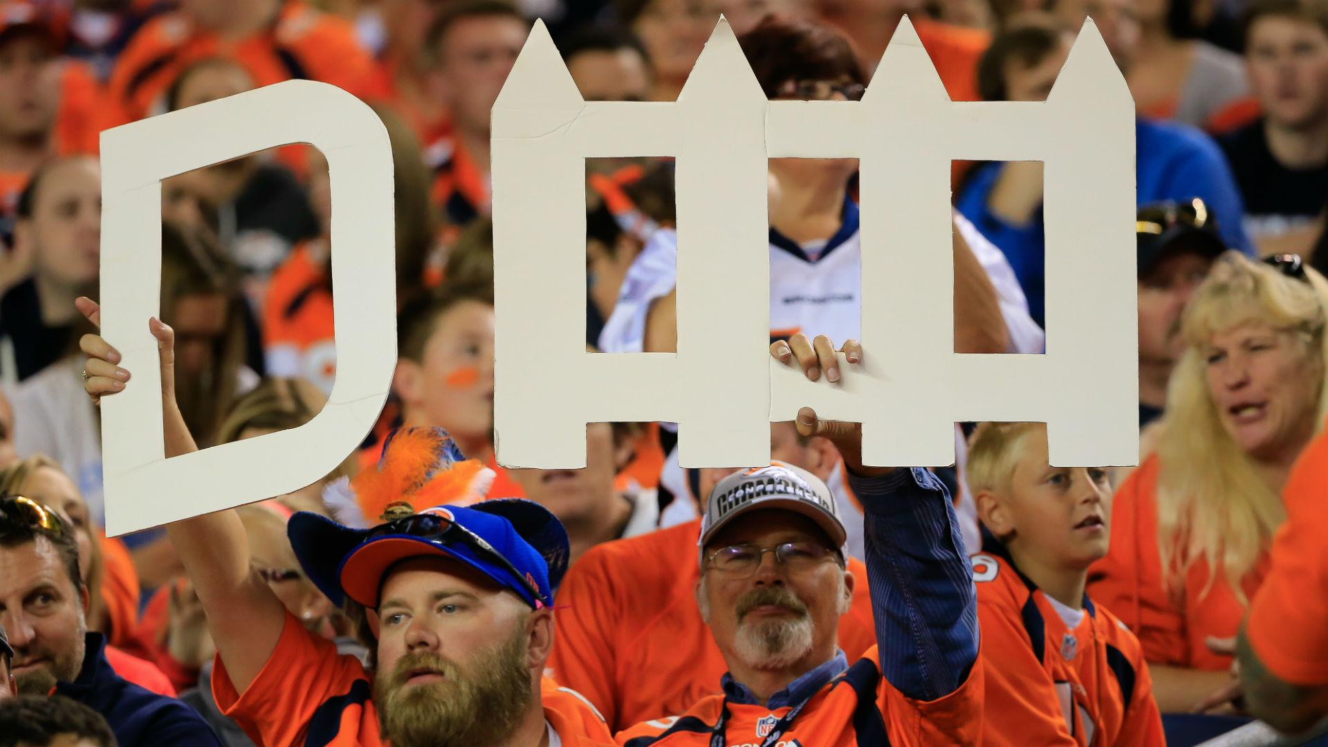 E' vero che la difesa vince i Super Bowl?