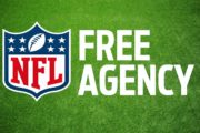 La TOP 10 dei giocatori free agent