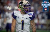 La Strada verso il Draft: Byron Murphy