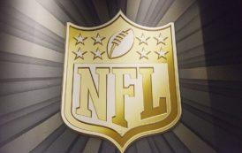 32 logo NFL ridisegnati