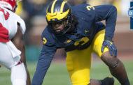 La Strada verso il Draft: Rashan Gary