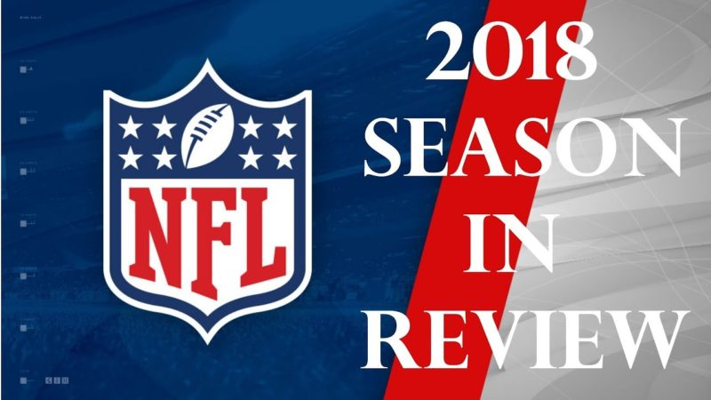 season review 2018
