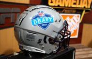 NFL Draft 2019 - Le schede dei 32 del primo giro
