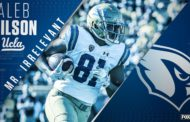NFL Draft 2019 – Il riassunto dal quarto al settimo giro