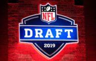 NFL Draft 2019 – Il riassunto del secondo e terzo giro