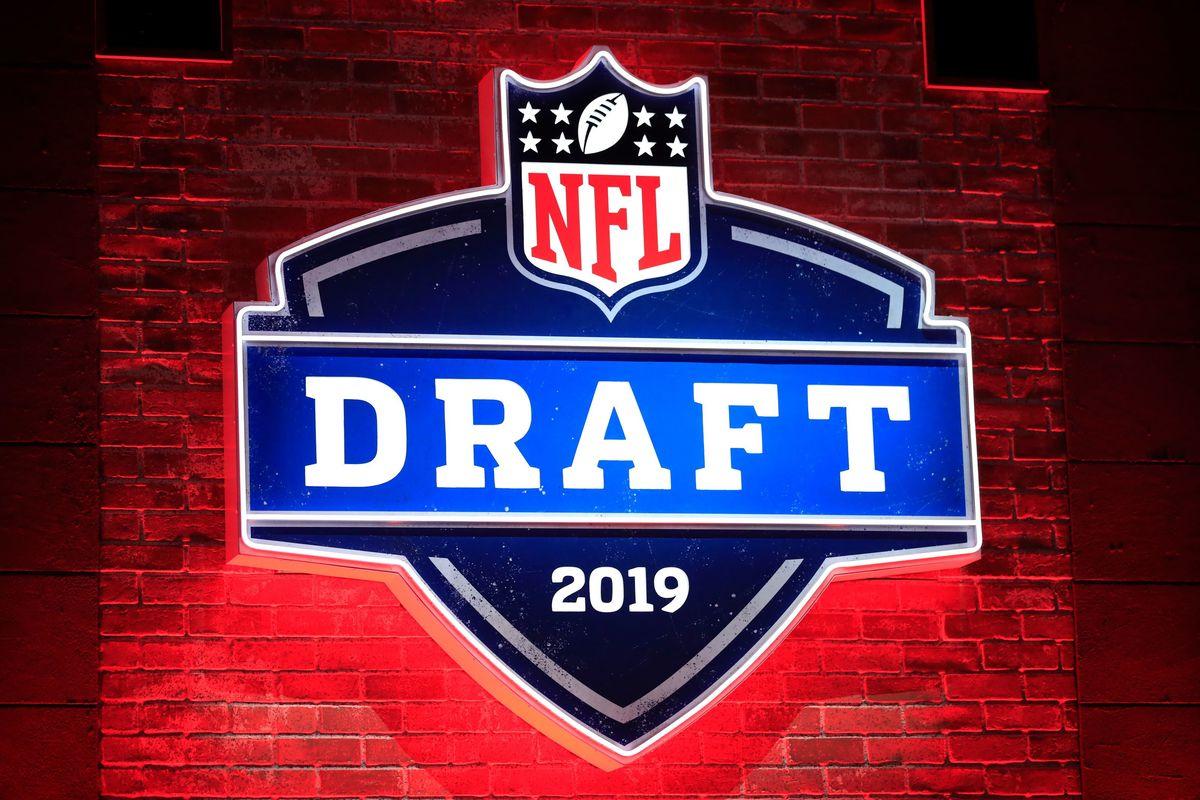 Tre domande sul Draft 2019 NFL