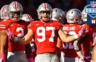 La Strada verso il Draft: Nick Bosa